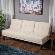 Hideaway Sofa Furniture Hideaway Bed Couch Tempurpedic Sleeper Sofa Small