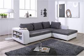 Mirjan24 Ecksofa Wicenza Design Big Sofa Eckcouch Couch