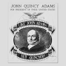 a tariff ic essay fiesta on th essay fiesta  johnquincyadams