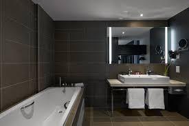 Bathroom Suites Manchester Innside Manchester Limelight Escapes