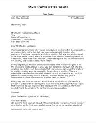 College Admissions Cover Letter Sample - April.onthemarch.co