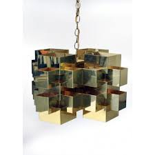 top 5 brass chandeliers for your living room top 5 brass chandeliers for your living room
