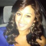 Alysha Alvarez (lyshabby3) - Profile | Pinterest