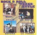 Rock & Roll Texas Style