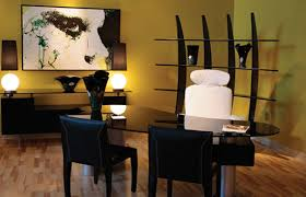 Office decorative Organizing Decoratingideas Listovative 10 Simple Awesome Office Decorating Ideas Listovative