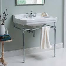 Bathroom Burlington Ideas Best Inspiration Ideas