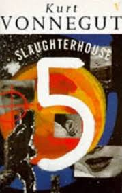 five essay slaughterhouse five essay