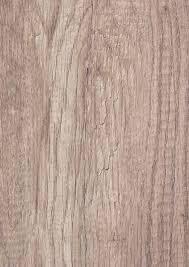 Holzfassaden Modern Und Nachhaltig