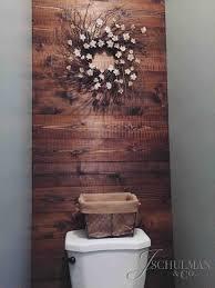 this diy bathroom wall panels small bathroom diy small bathroom storage wallpaper house inside small bathroom diy brilliant and attractive room bed