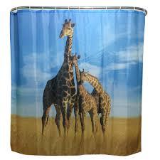 Giraffe Bathroom Decor Online Get Cheap Giraffe Bathroom Decor Aliexpresscom Alibaba