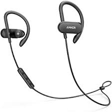 Bluetooth Earbuds Sport - Amazon.ca