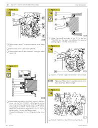 volvo d13 engine diagram auto electrical wiring diagram volvo d13 engine schematic volvo wiring diagrams