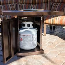 40000 btu heater outdoor patio heater fire pit table reddy heater 40000 btu parts