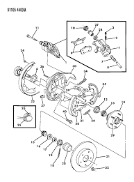 Ford Radio F57f 19b165 Ag Wiring Diagram 8 Pin