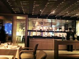 Commercial Restaurant Kitchen Design Software commercial kitchen