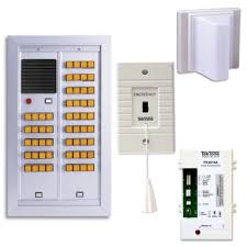 lee dan ire wiring diagram lee image wiring diagram tektone intercoms apt intercom stations nurse call parts on lee dan ir204e wiring diagram