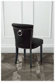 local dining room concept the best of ring back dining chair from ring back dining