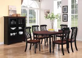 furniture outstanding oval dining table for 6 bunch ideas of e2 80 93 thejots creative oval