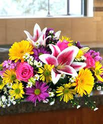 Awesome Flower Arrangements Fresh Flower Basket Arrangements Decorating  Rustic Flower Arrangements In Mason Jars
