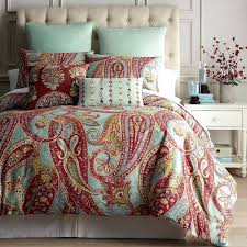 paisley pattern duvet covers uk sienna paisley duvet cover king blythe paisley duvet cover king