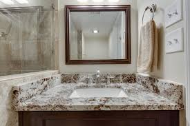 va bathroom remodeling. Contact The Remodeling Specialists At WISA Solutions To Start Planning Your Northern Virginia Bathroom Remodel Today! You Can Call Us 571-336-5626, Va