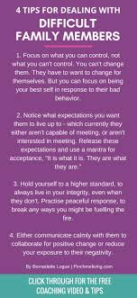 17 best difficult people quotes confidence quotes dealing difficult family members tips to navigate the challenges