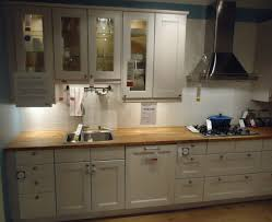 Real Wood Kitchen Doors How To Build Glass Kitchen Cabinet Doors Kitchen Designs