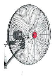 Wall Mount Fan With Remote Control Stunning Remote Control Oscillating Fan Escellinternational