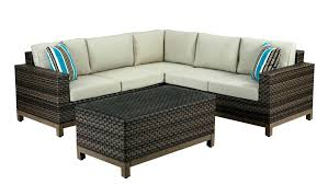 home depot patio furniture cover. Home Depot Balcony Furniture Patio Arbor 4 Piece Sectional Set . Cover V