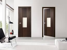 Charming Design Bedroom Door Design Modern Bedroom Door Designs