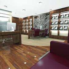 estate agent office design. MPL Estate Agents Example 3D Projects 2 Agent Office Design