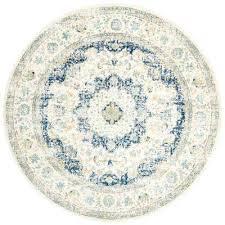 round area rug round area rug area rugs on wayfair
