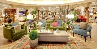 Living Room Furniture Stores in Las Vegas