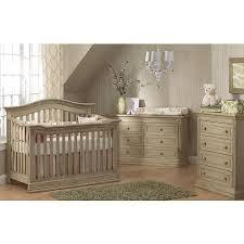rustic crib furniture. My Baby Girl\u0027s Nursery Furniture \u003dD Can\u0027t Wait For It To Come In Rustic Crib R
