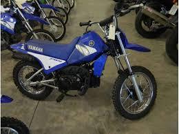 yamaha 80cc dirt bike. 2004 yamaha pw 80 dirt bike , us $1,495.00, 80cc