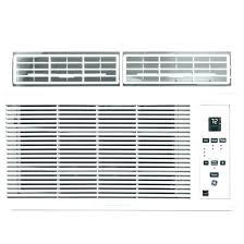 110 volt air conditioner. Air Conditioner Heater Combo Window Unit 110 Volt Walmart Small