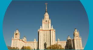 Купить диплом Челябинского государственного университета Изготовление дипломов аттестатов