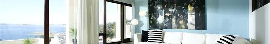 french glass doors sliding patio french patio doors beveled glass french doors interior