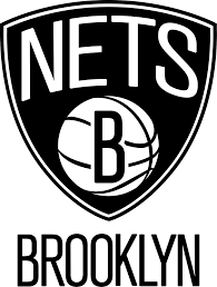 <b>Brooklyn Nets</b> - Wikipedia