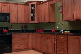 shaker style kitchen cabinet hardware colorviewfinder co