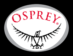 Image result for osprey packs logo