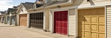 garage doors newark oh wageuzi