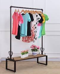 Coat Racks Lowes Compare Prices On Lowes Coat Rack Online Shoppingbuy Low Price Lowes 72