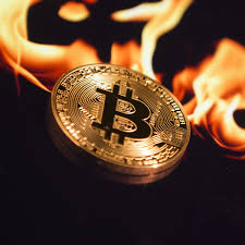 The upsurge in demand for bitcoin in south korea is causing the cryptocurrency to trade with a considerable premium in the country of 44%. Bitcoin Drops 2 000 In Value As South Korea Announces Planned Trading Ban Bitcoin The Guardian