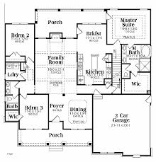 house plan unique one y plans in the philippines