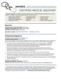 Medical Resume Paperweightds Com