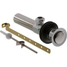 ergonomic bathtub overflow drain cover replacement 56 drain assembly in chrome bathroom inspirations full size