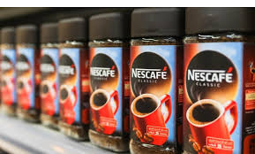 So it's time for the top coarse ground coffee brands. 8 Coffee Brands To Avoid
