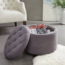full size of sofa upholstered ottoman coffee table brown ottoman large round ottoman large square