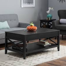 mainstays lift top coffee table inspirational have to have it belham living hampton lift top coffee